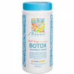 Фото Maravi Beach Right Away Botox Treatment Cream - Крем для волос, 1000 мл