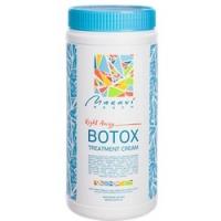Maravi Beach Right Away Botox Treatment Cream - Крем для волос, 1000 мл  - Купить