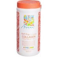 Купить Maravi Beach Right Away Collagen Treatment Gel - Гель для волос, 1000 мл