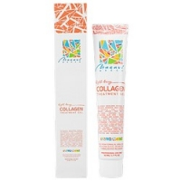 Maravi Beach Right Away Collagen Treatment Gel - Гель для волос, 50 мл  - Купить