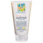 Фото Maravi Beach Take Away MariTime Shampoo - Бессульфатный шампунь для регулярного применения, 150 мл