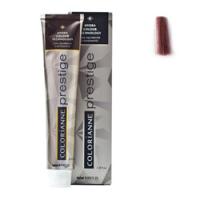 Купить Brelil Крем-краска Colorianne Prestige 6/50 Тёмный блондин махагон, Brelil Professional
