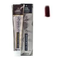Brelil Крем-краска Colorianne Prestige 5/64 Светлый каштановый красно-медный