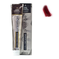 Brelil Крем-краска Colorianne Prestige 7/62 Блондин красная черешня