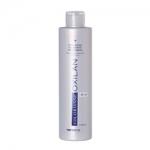 Brelil Oxilan Perfumed Emulsion 40 vol. 12% - Окислительная эмульсия 250 мл