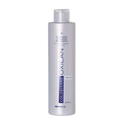 Фото Brelil Oxilan Perfumed Emulsion 40 vol. 12% - Окислительная эмульсия 250 мл