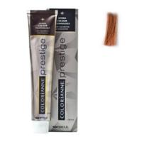 Купить Brelil Крем-краска Colorianne Prestige 8/43 Блондин светлый медно-золотистый, Красители для волос