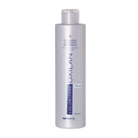 Brelil Oxilan Perfumed Emulsion 10 vol. 3% - Окислительная эмульсия 250 ml фото