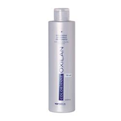 Фото Brelil Oxilan Perfumed Emulsion 10 vol. 3%  - Окислительная эмульсия 250 ml