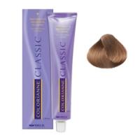 Brelil Colorianne Classic - Крем-краска (Экстра светло-бежевый блондин) 9.32, Brelil Professional  - Купить