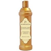 Купить Marrakesh Color Care Conditioner Original - Кондиционер для окрашенных волос, 355 мл