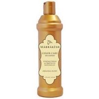 Купить Marrakesh Color Care Shampoo Original - Шампунь для окрашенных волос, 355 мл