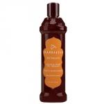 Фото Marrakesh Dreamsicle Hydrate Conditioner - Кондиционер для тонких волос, 740 мл