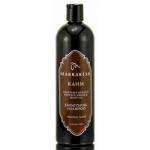 Фото Marrakesh Kahm Smoothing Shampoo - Шампунь разглаживающий с кератином, 740 мл