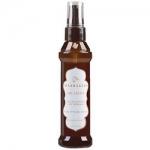 Фото Marrakesh Oil Dreamsicle - Восстанавливающее масло для тонких волос, 60 мл