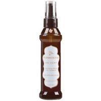 Купить Marrakesh Oil Dreamsicle - Восстанавливающее масло для тонких волос, 60 мл