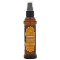 Купить Marrakesh Oil Light Dreamsicle - Легкое восстанавливающее масло для тонких волос, 60 мл