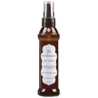 Купить Marrakesh Oil Light High Tide - Легкое восстанавливающее и укрепляющее масло для волос, 60 мл