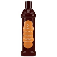 Купить Marrakesh Hydrate Conditioner Dreamsicle - Кондиционер для тонких волос, 355 мл