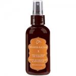 Фото Marrakesh X Leave-in treatment and detangler Dreamsicle - Несмываемый спрей-кондиционер для тонких волос, 118 мл