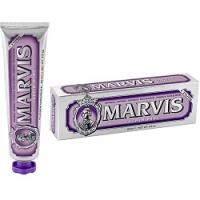 Купить Marvis Jasmin Mint - Зубная паста Мята и Жасмин, 85 мл