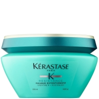 Kerastase Resistance Extentioniste Mask - Маска для восстановления поврежденных и ослабленных волос, 500 мл
