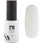 Фото Masura White Base - Белая основа для гель-лаков 6,5 мл