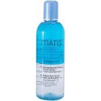 Matis Biphase Eyes And Lips Make-Up Remover - Лосьон двухфазный для снятия водостойкого макияжа, 150 мл.