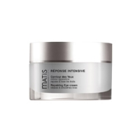 Matis Contour Des Yeux Repairing Eye Cream - Крем для глаз 20 мл