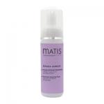 "Фото Matis Essential Cleansing Foam - Мусс очищающий ""Блеск молодости"" 150 мл"