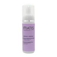 "Matis Essential Cleansing Foam - Мусс очищающий ""Блеск молодости"" 150 мл"
