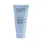 Фото Matis Eye & Lips Treatment Mask - Питательная маска для глаз и губ 20 мл