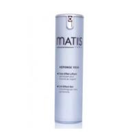 Matis Eye Contour Balm - Контурный бальзам для глаз 15 мл