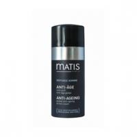 Matis Global Anti-Ageing Active Cream - Омолаживающий крем для лица активного действия 50 мл