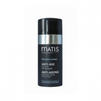 Купить Matis Global Anti-Ageing Active Cream - Омолаживающий крем для лица активного действия 50 мл