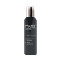 Купить Matis Hyaluronic Performance Toner - Тонизирующий лосьон с гиалуроновой кислотой 200 мл