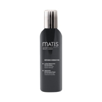 Matis Hyaluronic Performance Toner - Тонизирующий лосьон с гиалуроновой кислотой 200 мл