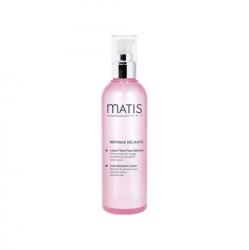 Фото Matis Lime Blossom Lotion Delicate & Sensitive Skin - Лосьон из цветов липы для чувствительной кожи 200 мл