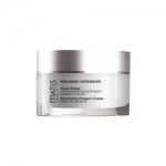 Фото Matis Pause Temps Revitalizing Omega 3 Cream - Омолаживающий восстанавливающий крем с комплексом омега - 3 50 мл