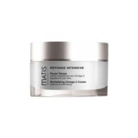 Matis Pause Temps Revitalizing Omega 3 Cream - Омолаживающий восстанавливающий крем с комплексом омега - 3 50 мл