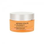 Фото Matis Regenerating Cream - Крем восстанавливающий регенерирующий с витаминным комплексом 50 мл