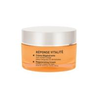 Matis Regenerating Cream - Крем восстанавливающий регенерирующий с витаминным комплексом 50 мл