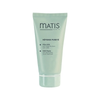 Matis Sos Paste   Паста