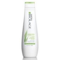Matrix Biolage Cleanreset Normalizing Shampoo - Нормализующий шампунь, 250 мл.