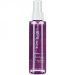 Фото Matrix Biolage Hydrasource - Несмываемый спрей-вуаль для сухих волос, 125 мл