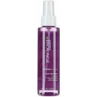 Matrix Biolage Hydrasource - Несмываемый спрей-вуаль для сухих волос, 125 мл