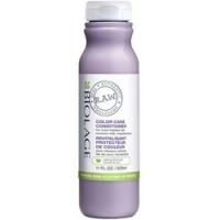 Matrix Biolage R.A.W. Color Care Conditioner - Кондиционер для окрашенных волос, 325 мл