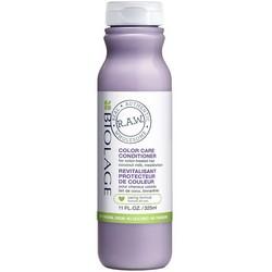Фото Matrix Biolage R.A.W. Color Care Conditioner - Кондиционер для окрашенных волос, 325 мл