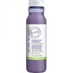 Фото Matrix Biolage R.A.W. Color Care Shampoo - Шампунь для окрашенных волос, 325 мл