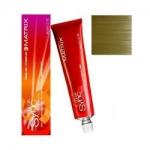 Matrix Color Sync - Крем-краска без аммиака 9GV золотистый перламутровый, 90 мл